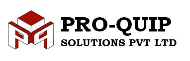 ProQuip Solutions Pvt Ltd